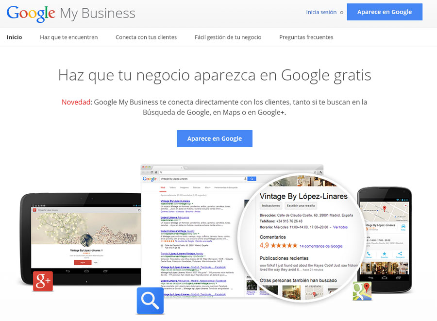 posicionamiento-web-my_business